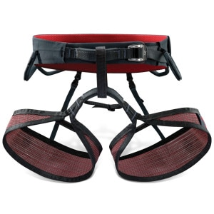 R275 LT Harness - Men's