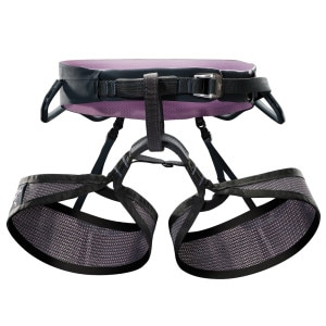 R260 LT Harness - Women's
