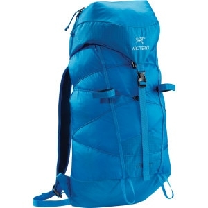 Cierzo 25 Backpack - 1647cu in