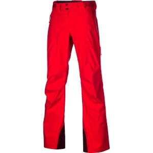 Stingray Pant - Women's