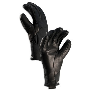 Zenta LT Glove - Women's