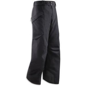 Micon Pant - Men's