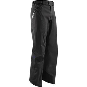 Stingray Pant - Men's