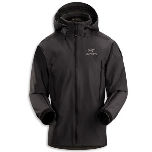Theta AR Jacket - Men's