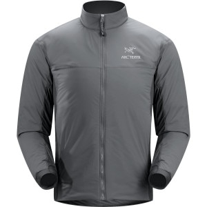 Atom LT Insulated Jacket - Men's