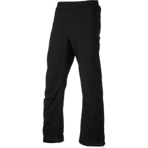 Atom LT Insulated Pant - Men's