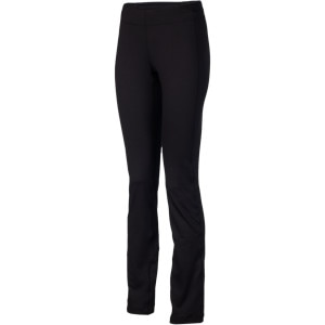Stride Tight - Women's
