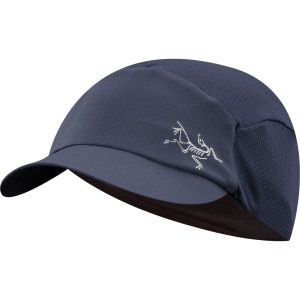 Moulin Hat - Women's