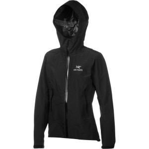 Beta SL Jacket - Women's