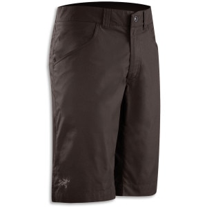 Renegade Long Short - Men's