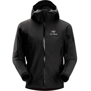 Beta SL Jacket - Men's