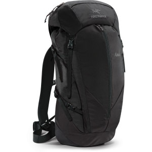 Kea 30 Backpack - 1708-1952cu in
