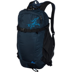 Quintic 28L Backpack - 1709cu in