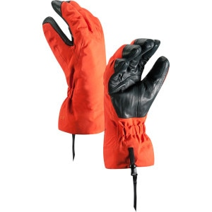 Beta AR Glove - Men's