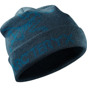 Rolling Word Hat - Men's
