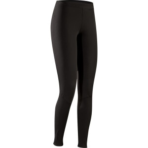 Phase SV Bottom - Women's