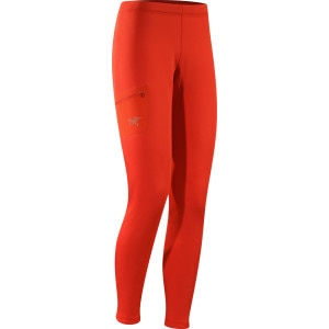 Rho AR Bottom - Women's