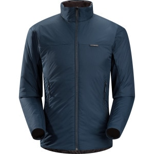 Aphix Insulated Jacket - Men's