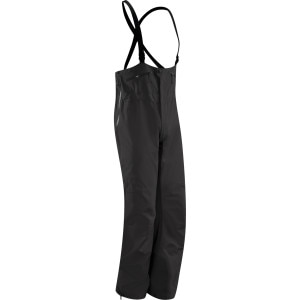 Theta SV Bib - Men's