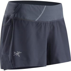 Solita Short - Women's