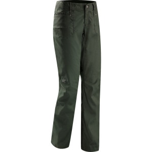 Cheema Pant - Women's
