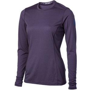 Phase SL Crew - Long Sleeve - Women's