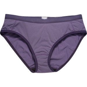 Phase SL Brief - Women's