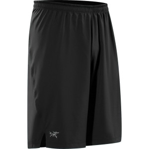 Incendo Long Short - Men's