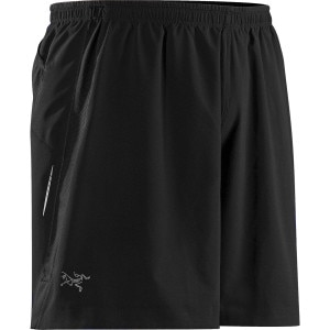 Incendo Short - Men's