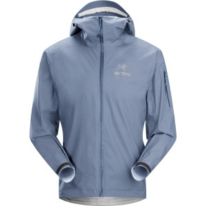 Tecto FL Jacket - Men's