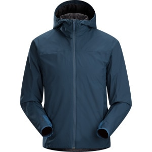Solano Softshell Jacket - Men's