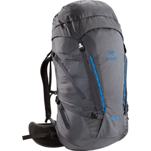 Nozone 75 Backpack - 4210-4576cu in