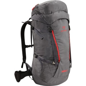 Nozone 55 Backpack - 3234-3478cu in