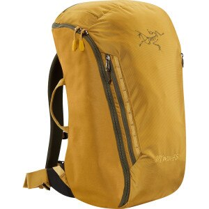 Miura 45 Backpack - 2562-2867cu in