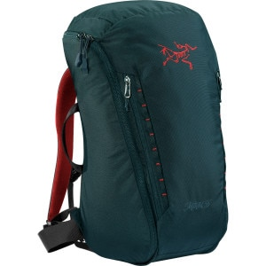 Miura 35 Backpack - 2013-2257cu in