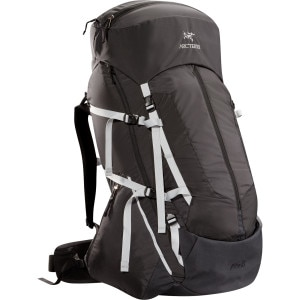 Altra 85 Backpack - 5185-5368cu in