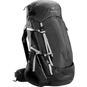 Altra 65 Backpack - Men's - 3965-4148cu in