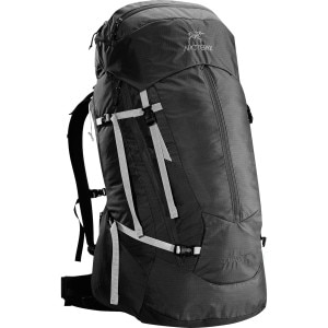 Altra 50 Backpack - Men's - 2867-3233cu in