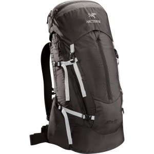 Altra 35 Backpack - Men's - 2013-2257cu in