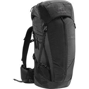 Kea 45 Backpack - 2624-2868cu in