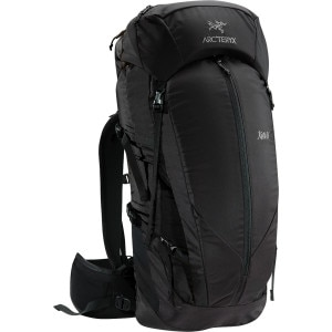 Kea 37 Backpack - 2135-2379cu in