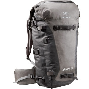 Arrakis 50 Backpack - 3051-3234cu in