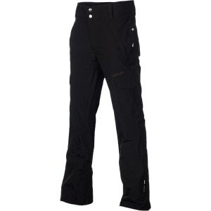 Decker Slim Fit Pant - Women's
