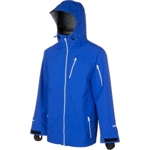 Shifter Gore-Tex Pro Jacket - Men's