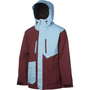 Couloir Gore-Tex Jacket - Men's