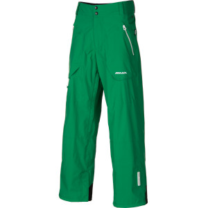 Exposure Gore-Tex Pro Pant - Men's