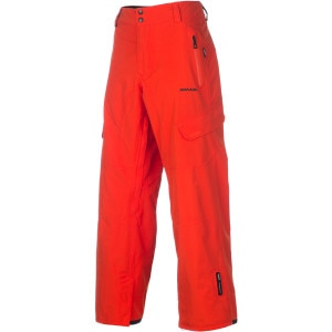 Fixed Gore-Tex Pant - Men's
