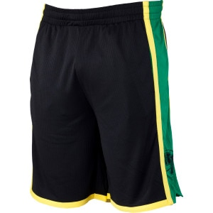 Banks Tech Short - Men's