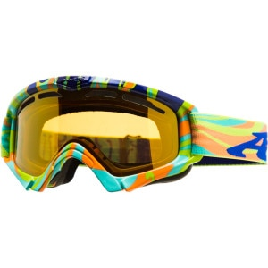 Mini Series Goggle - Kids'