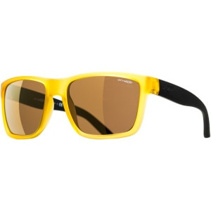Witch Doctor Sunglasses - ACES Collection